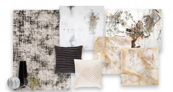 soho home staging package