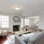DIY Staging Services in Washington, D.C.