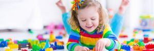 Tips for Staging a House with Kids