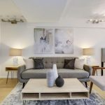 Affordable DIY Home Staging in Washington, D.C.