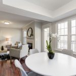 DIY Home Staging Packages in Washington D.C.