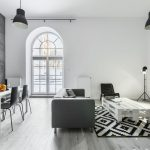 DIY Home Staging in Washington, D.C.