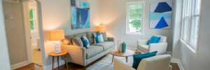 DIY Staging Services in Washington D.C.